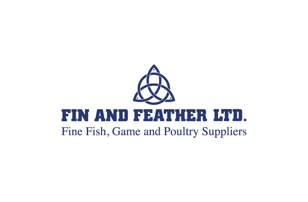 Fin And Feather Ltd